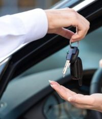 Online Booking App- Why It's Becoming All-Imperative For Car Rental Companies?