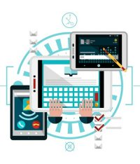 8 Steps: Your Guide to Successful Mobile Game Development