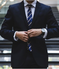 Everything You Wanted to Know About Business Reputation Management