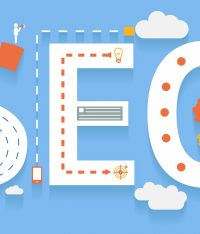 Importance of SEO for your business