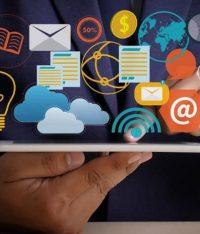 Top 10 Digital Marketing Mistakes that People Make