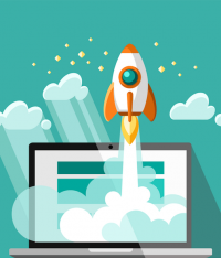 Checklist For Your New Website Launch