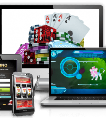 How Might We Choose Best Casino Game Development Services India