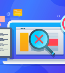 6 Bad SEO Tactics You Must Steer Clear Of
