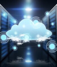 Top Cloud Computing Monitoring Tools For Ideal Cloud Management